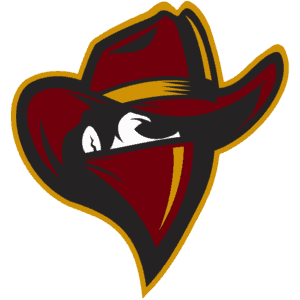 Logo Renegades