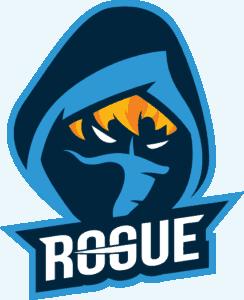 Logo Rogue