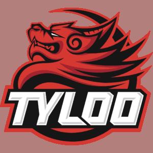 Logo TyLoo