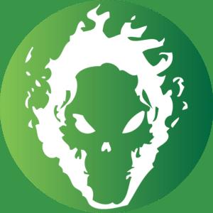 Logo Fragsters