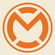 logo mCon esports