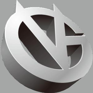Logo ViCi