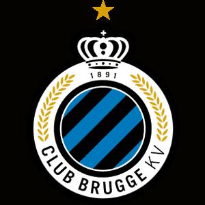 Club Bruges KVLogo Club Bruges KV
