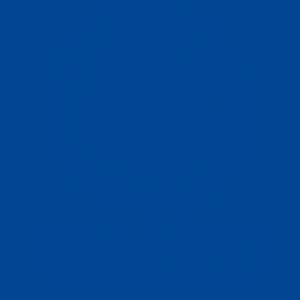 Logo KAA Gent