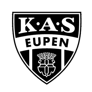 Logo KAS Eupen
