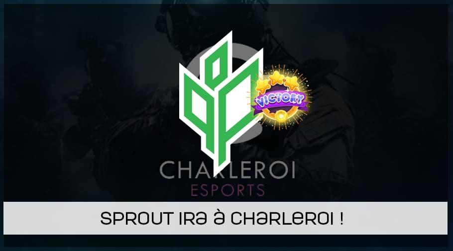 site d exib charleroi