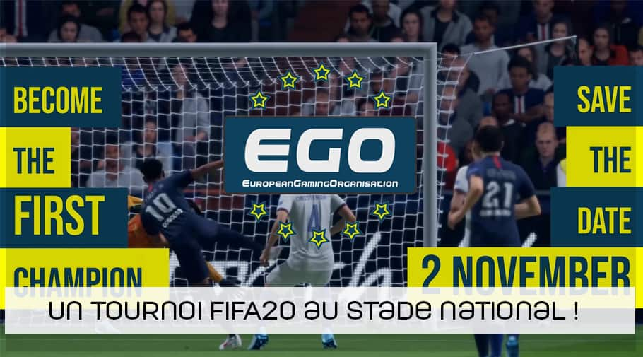 Tournoi-FIFA20-au-Stade-Roi-Baudouin-organisé-par-EGO