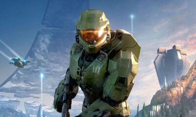 Debriefing conference Microsoft - Xbox Showcase