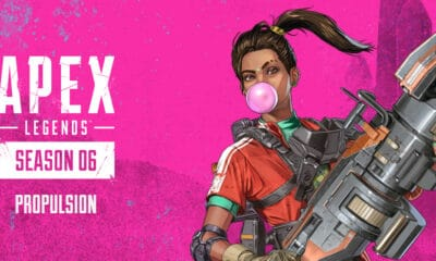 Apex_Legends-Saison6-Propulsion