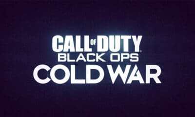 Call of Duty - Black Ops Cold War