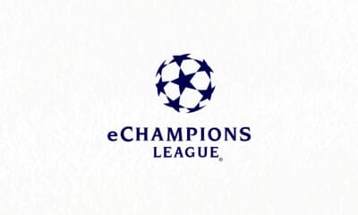 eChampions League 2020 Invitational - Tekkz vainqueur