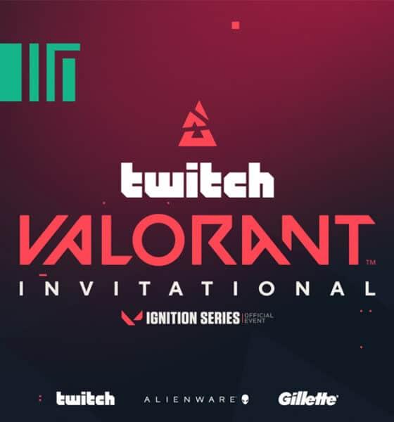 G2 remporte la BLAST Twitch Invitational Valorant