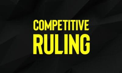 L'ESL prend ses responsabilités dans l'affaire des bugs CSGO utilisés par certains coachs