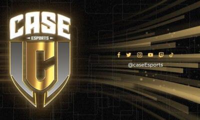 Le joueur du Real de Madrid Casemiro ouvre sa structure esport