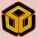 Logo-Pandore_Esport