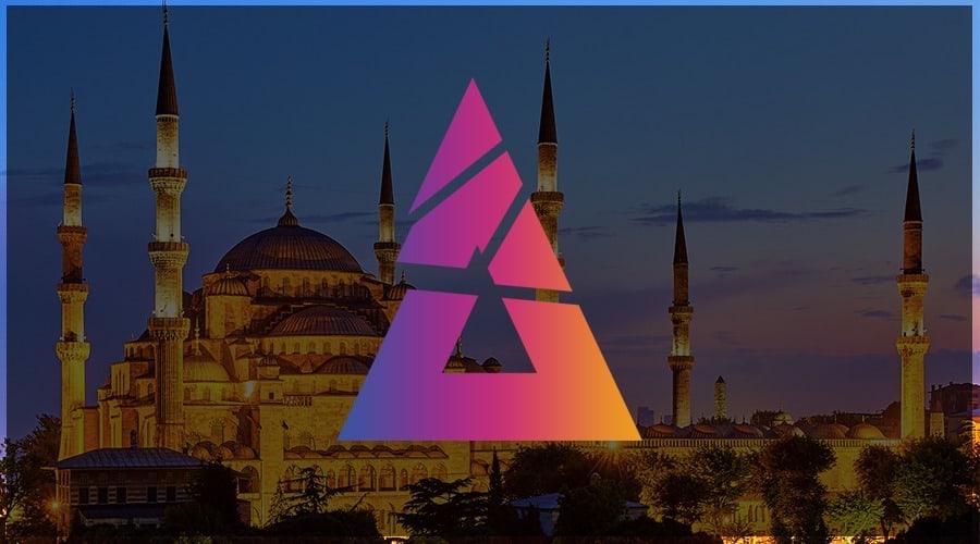 Les équipes invitées pour la BLAST Pro Series Istanbul