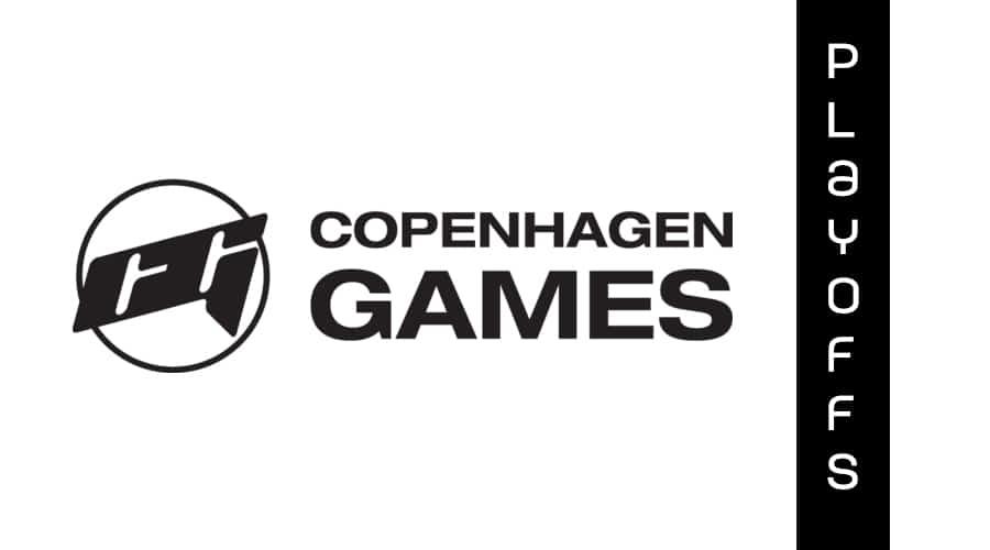Copenhagen Games: Windigo, Imperial, Valliance & Sprout qualifiées pour le main tournament!