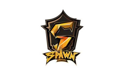 Les anciens adaptation.gg rejoignent Spawn eSport