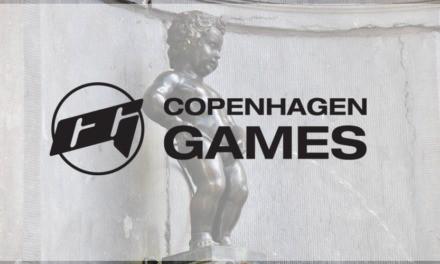 Copenhagen Games 2018: Imperial >Trust, c'est fini pour les belges