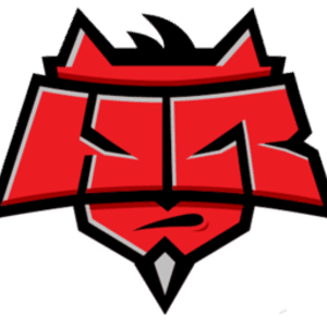 Logo HellRaisers