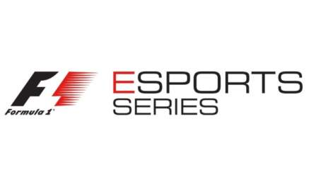 F1 Esports Series: la saison 2 confirmée!