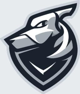Logo Grayhound