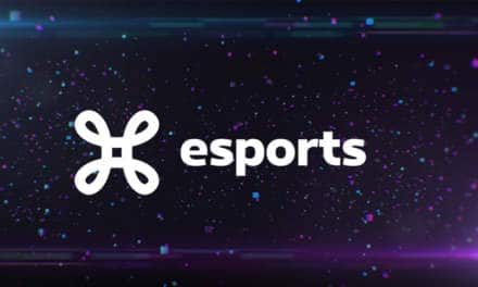 Proximus débarque dans l'esport en association avec l'ESL & la Pro League!