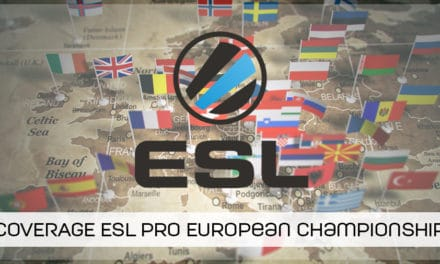 EPEC : LDLC l'emporte devant AGO !