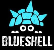 Logo BlueShell e-sports