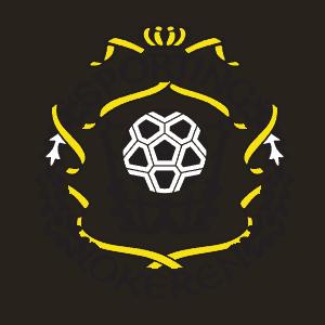Logo KSC Lokeren
