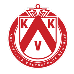 Logo KV Courtrai