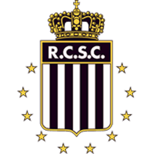 Logo Royal Charleroi Sporting Club