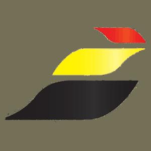 Epsilon_logo_Belgium