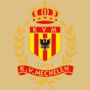 Logo KV Mechelen